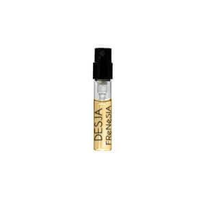 Tester profumo Desja eau de parfume unisex Frènèsia