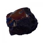 Ossidiana pietra dura