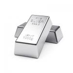 tipi di argento