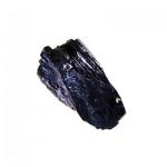 pietra naturale onice nero