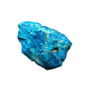 Apatite pietra preziosa | Desja gioielli