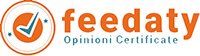 feedback desja opinioni certificate